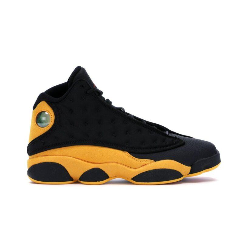 """Air Jordan 13 """"Melo Class of 2002"""""""