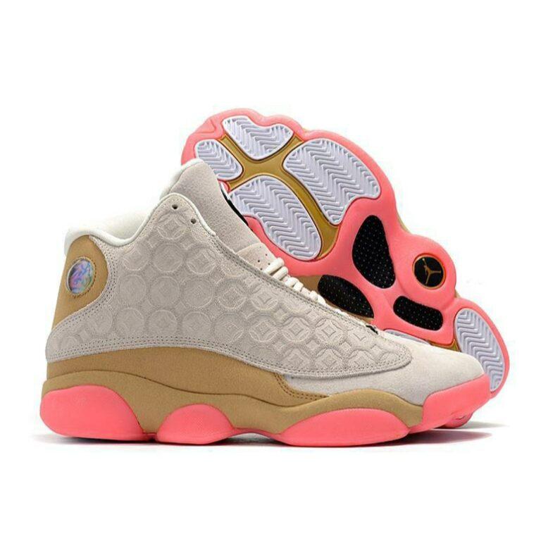 Air Jordan 13 Retro CNY