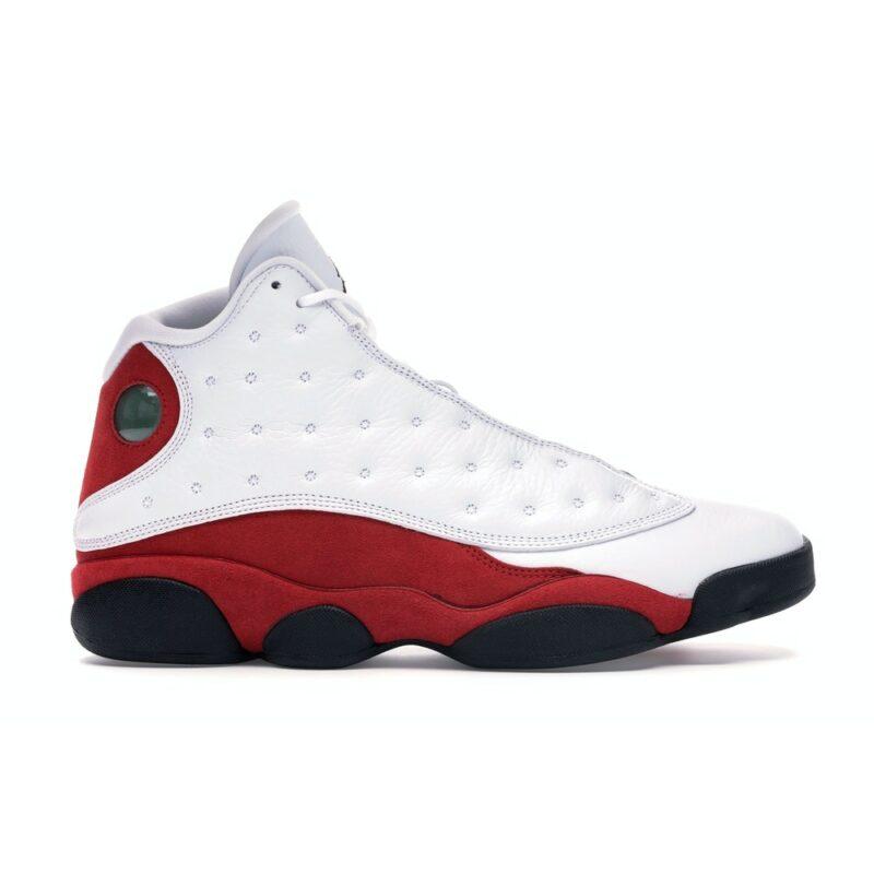 """Air Jordan 13 Retro """"Chicago"""""""