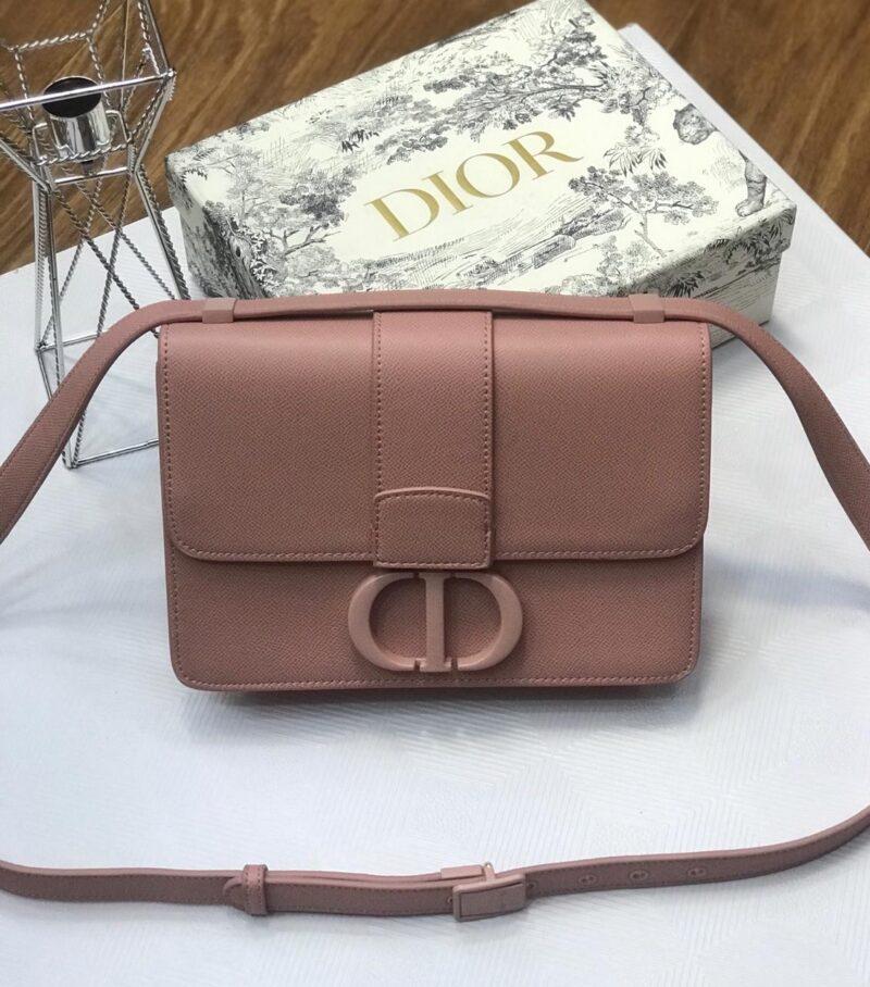 Christian Dior 30 Montaigne Flap Bag